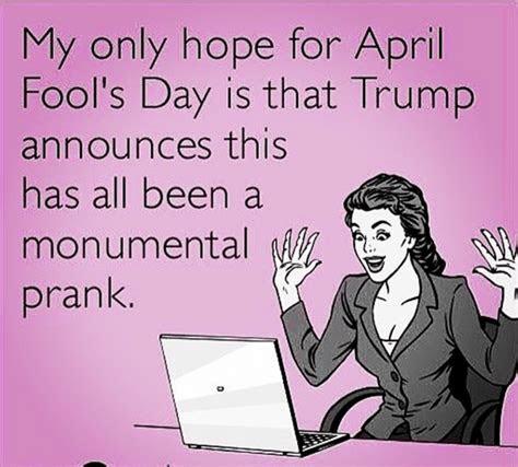 april fool memes prank funny troll memes  instagram