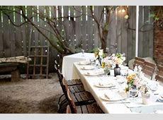 Brooklyn Wedding at Frankies 457 from Raquel Reis in 2019   Wedding decor   Brooklyn wedding