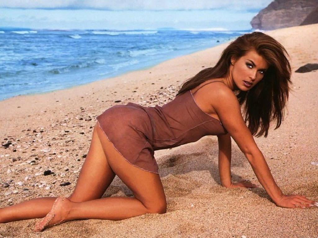 wallpaper ficea: hot supermodels lingerie models wallpaper
