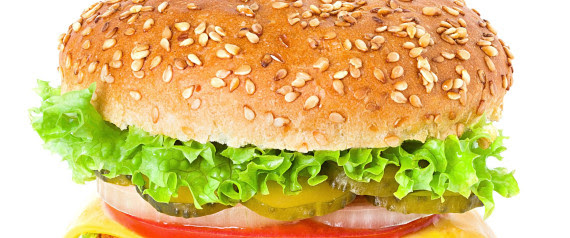 Cancer-Causing Chemicals Found In Top Bread Brands: CSE ...