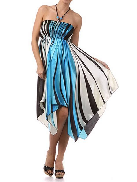 cute cheap summer dresses    dollars