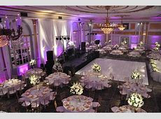 Windsor Ballroom   Le Windsor Ballrooms   Montreal Corporate events, wedding reception venue