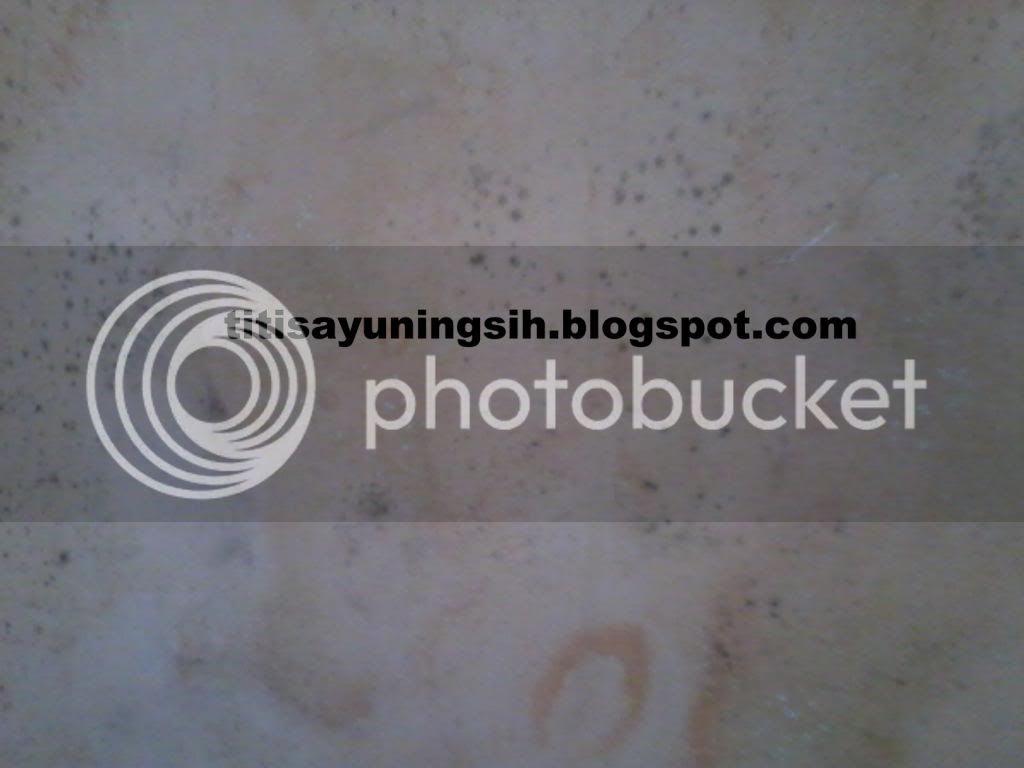 photo bf1d8e1e-5ac8-47d2-ab40-0d34dce0cc05_zps4de04e44.jpg