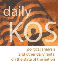 logo_dailykos