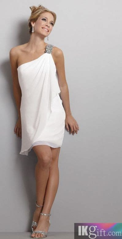 Best 25  Vow renewal dress ideas on Pinterest   Casual
