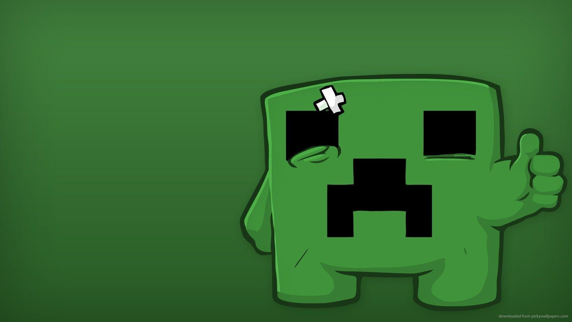 Minecraft Wallpapers 1920x1080  Wallpaper Cave