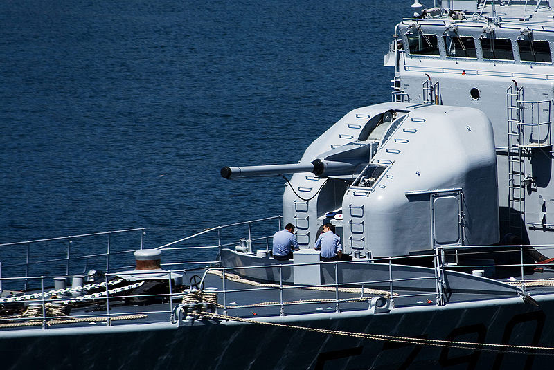 http://upload.wikimedia.org/wikipedia/commons/thumb/6/62/French_100_mm_naval_gun-b.jpg/800px-French_100_mm_naval_gun-b.jpg