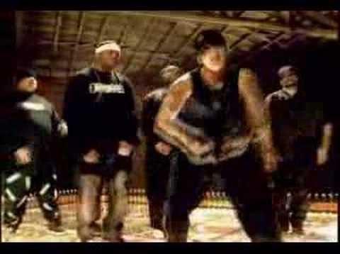 Lil Scrappy x Eminem x The Notorious B.I.G. - No Problem