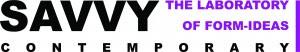 savvy_logo 300dpi cmyk