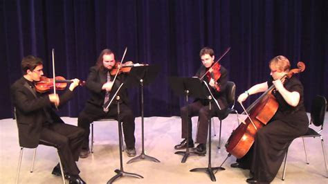 Fresh String Quartet for Wedding   Matvuk.Com