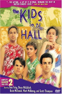 24-90-of-the-90s-Kids-in-the-Hall.jpg