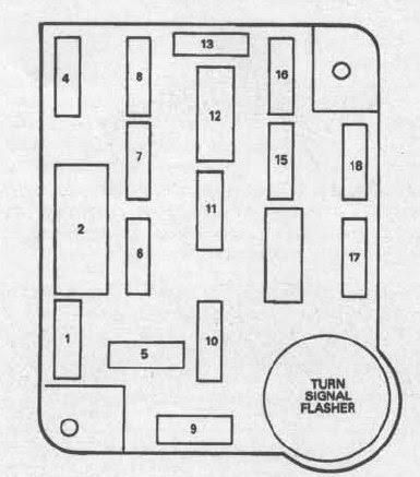 1983 Ford Fuse Box Wiring Diagrams Site Data A Data A Geasparquet It