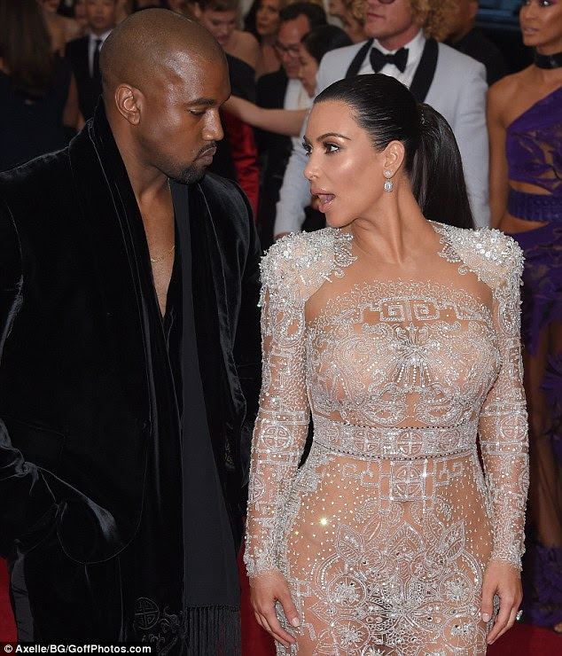 2853982E00000578-3079961-He_likes_to_go_big_Kanye_is_planning_something_extravagant_for_t-m-15_1431526322937