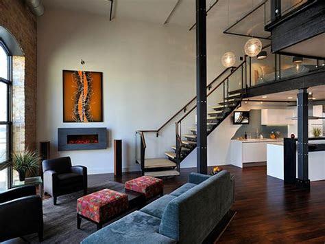 decorating attic bedrooms loft bedroom living room ideas