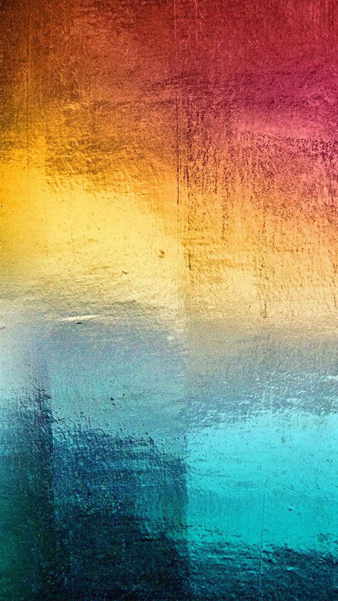 iPhone Backgrounds Art Free  PixelsTalk.Net