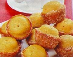 Muffin alla cannella.jpg