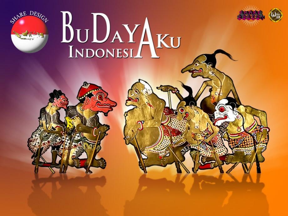 Aku dan Indonesia