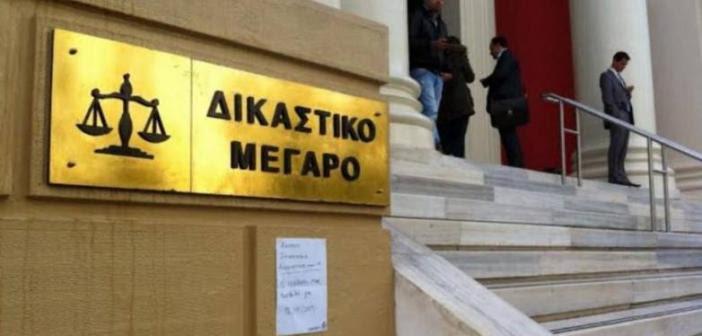 Δυτική Ελλάδα: Αστυνομικός κατηγορήθηκε για σεξουαλική παρενόχληση από 65χρονη! – Αθωώθηκε μετά από πέντε χρόνια! Πολλές οι περιπτώσεις φέρνουν σε δύσκολη θέση την ΕΛ.ΑΣ.