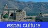 espai cultura