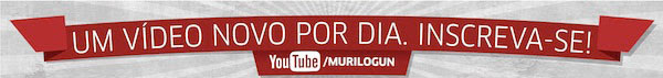 Murilo Gun