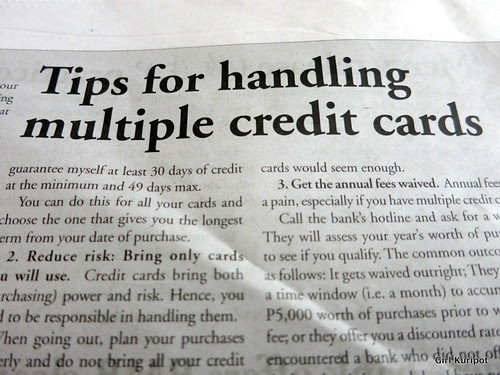 tips-multiple-credit-cards.jpg
