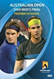 Australian Open 2009 Men's Final: Federer Vs Nadal [DVD] [Import]