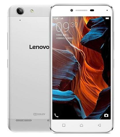 Lenovo Lemon 3 User Guide Manual Tips Tricks Download