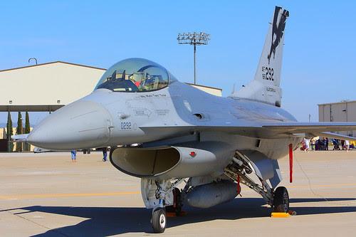 IMG_0263 F-16