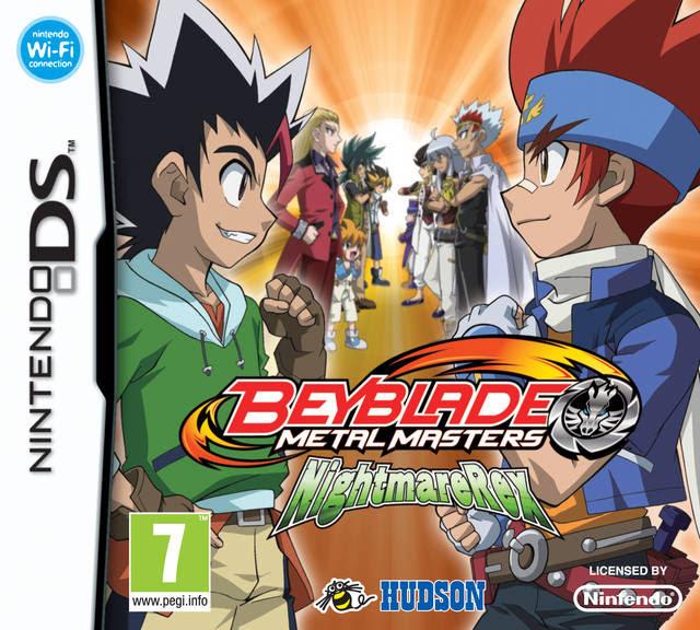 Beyblade Metal Fusion Battle Games Free Download - codekeen