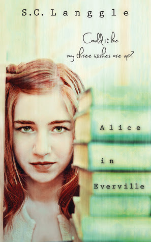 Alice in Everville