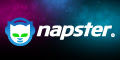 7-day Free trial of Napster
