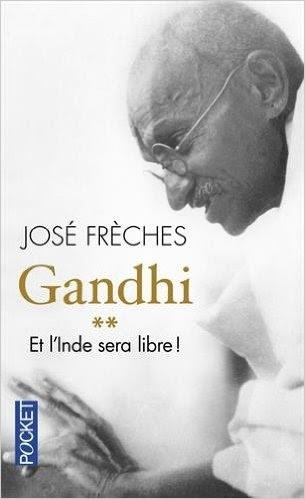 http://www.livraddict.com/biblio/livre/gandhi-tome-2-et-l-inde-sera-libre.html