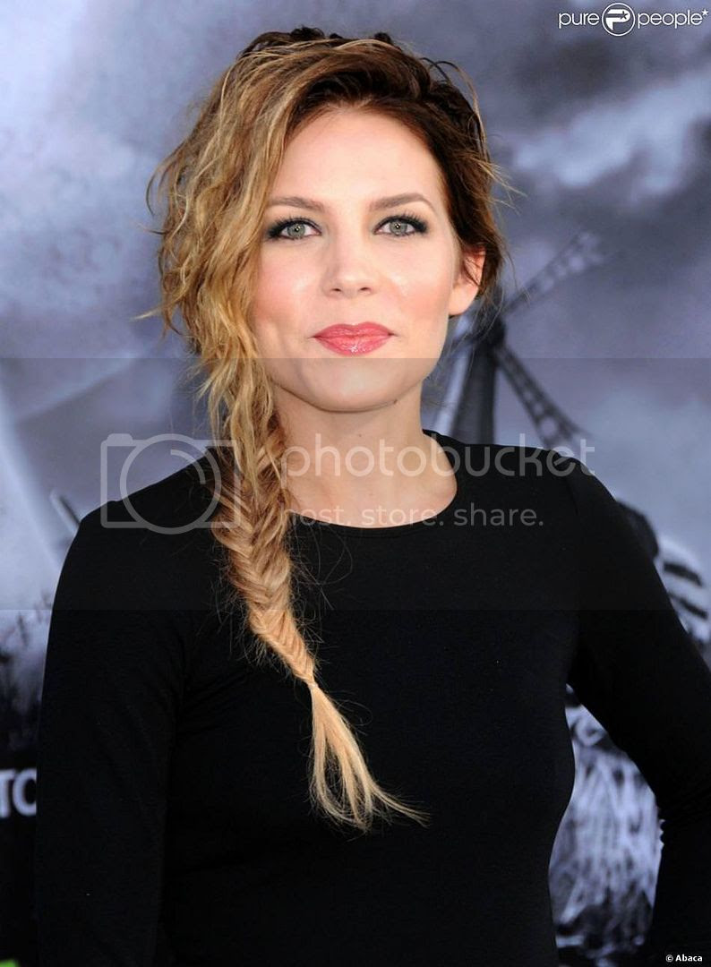 photo SkylarGrey-7.jpg