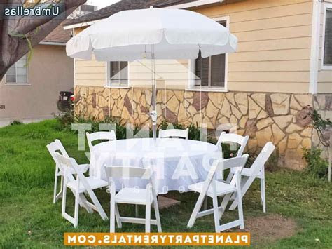 white tent rentals   cooltent club