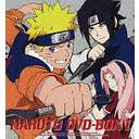 NARUTO / Animation