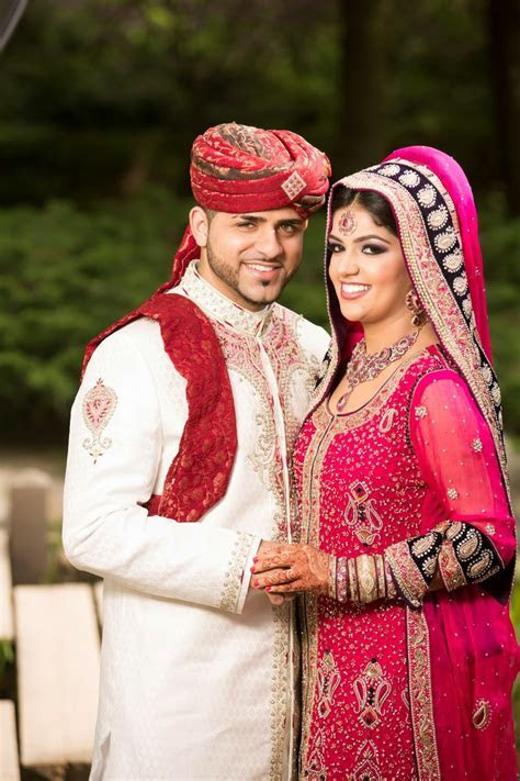 Indian Wedding Video   Art of Video