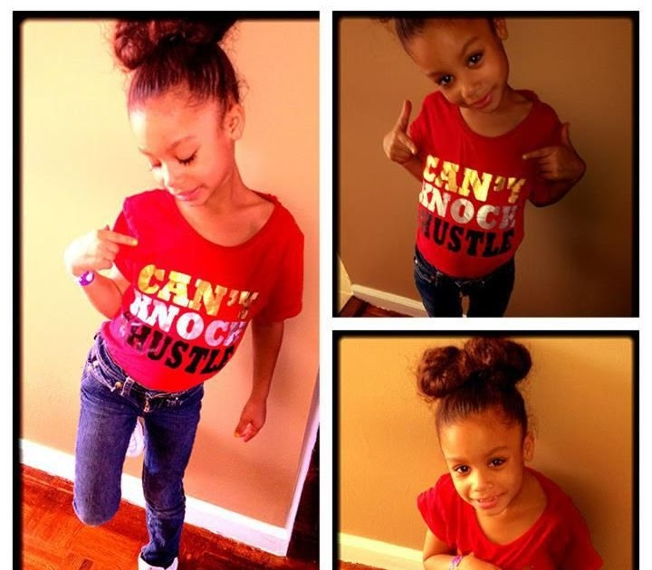 35+ Ideas For Girl Cute Light Skin Babies With Swag - Twin ...