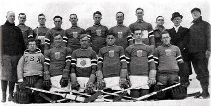 1932 USA Olympic Team photo 1932 USA Olympic Team.png.jpeg