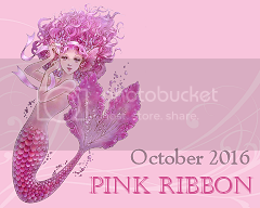 October 2016 FB Contest at Stamps by AuroraWings FB Group