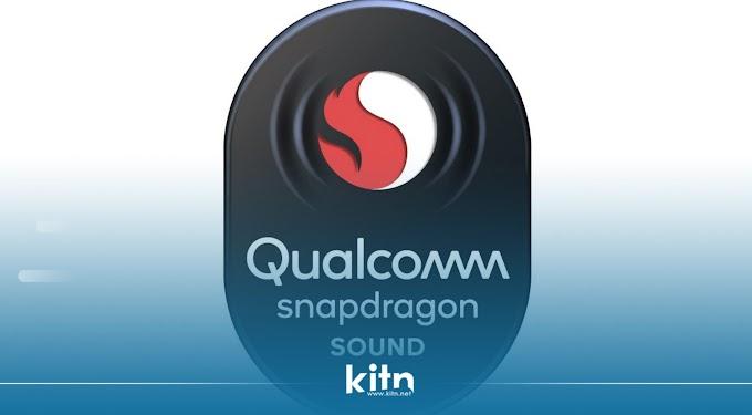 بڕوانامەی نوێی Qualcomm Snapdragon Sound بەڵێنی شەپۆلێکی گەورە دەدات بۆ بیستۆکە بێتەلە hi-fiـەکان
