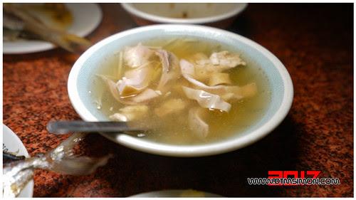 李海滷肉飯16.jpg