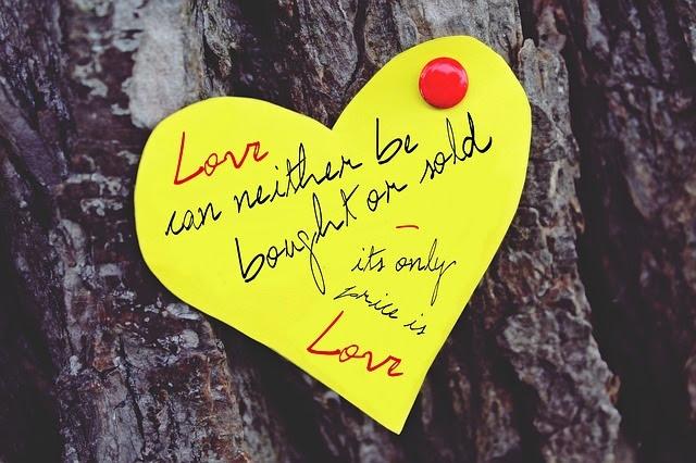 930 Gambar Kata Cinta Sejati Romantis Gratis Terbaru