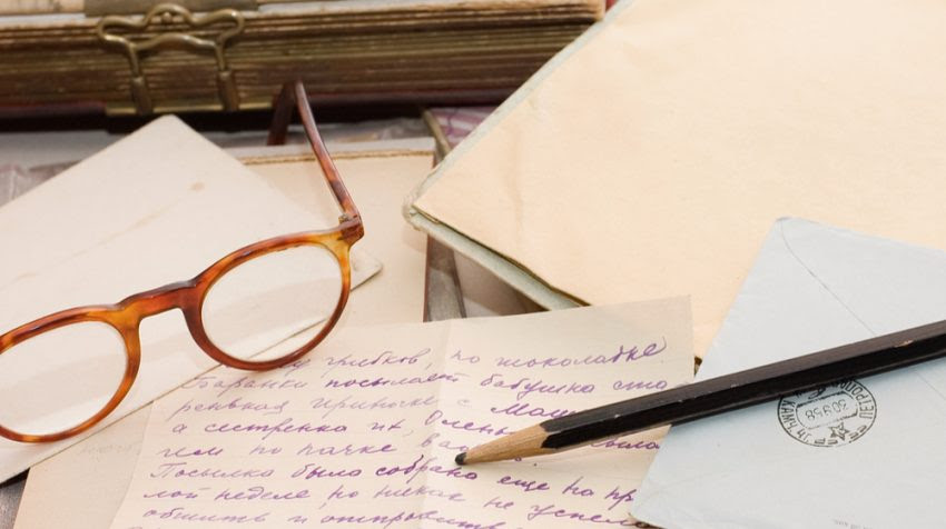 Refine Your Content Creation Task with These 5 Writing Process Steps