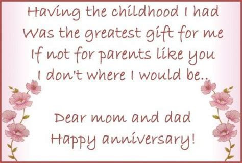 ANNIVERSARY QUOTES FOR PARENTS FROM DAUGHTER IN HINDI