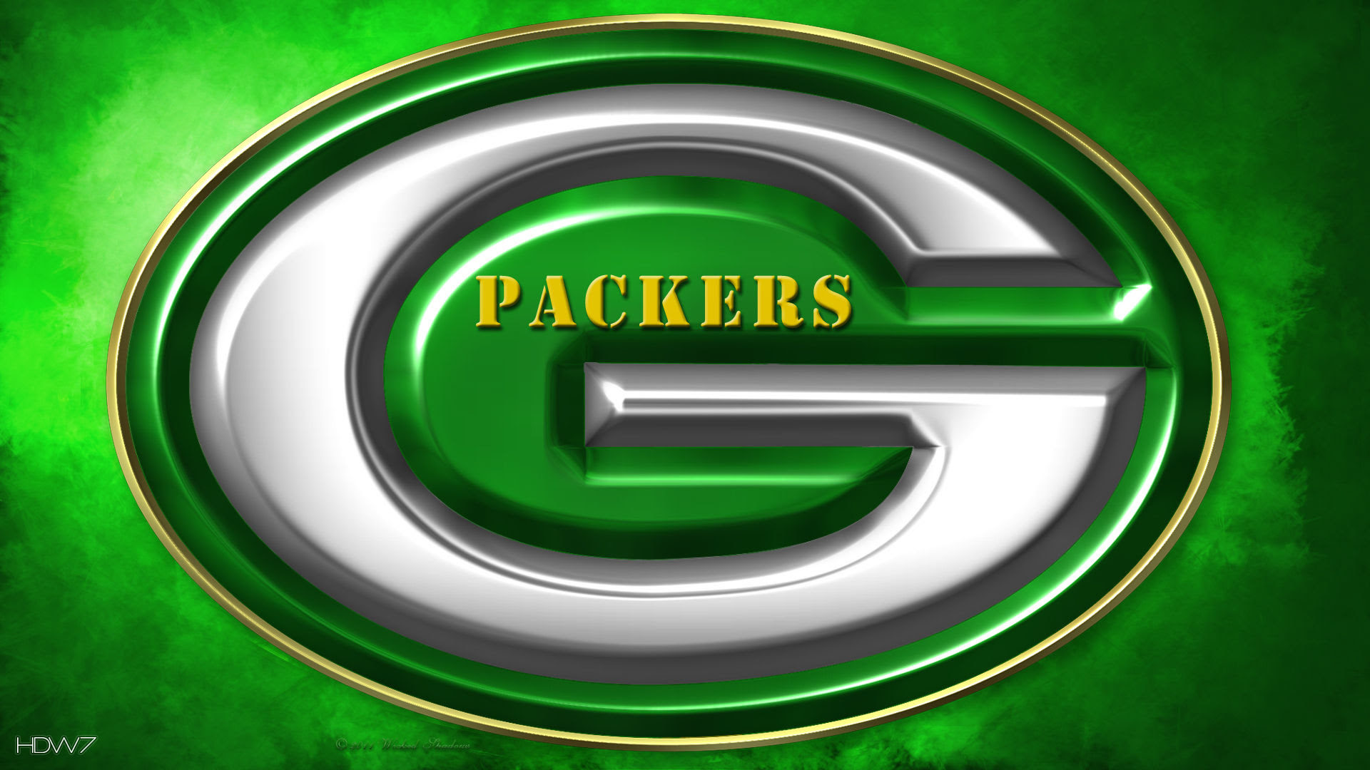 Green Bay Packers 1920x1080 Hd Wallpaper Gallery 71
