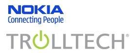 2008年 Nokia 1.53亿美元收购Trolltech