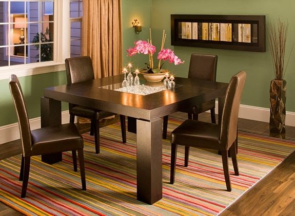 Raymour And Flanigan Kitchen Tables   Eqazadiv Home Design