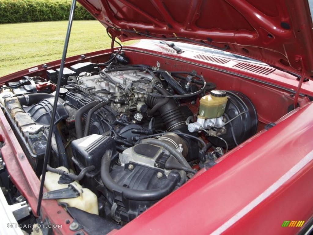 1994 Toyota 3 0 V6 Engine Diagrams 2002 Fleetwood Fiesta Rv Wiring Diagram Coorsaa Nescafe Jeanjaures37 Fr