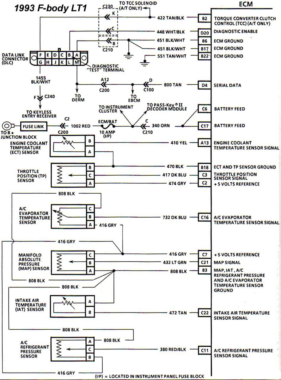 Diagram Gm Lt1 Puter Ecm Wiring Diagram Full Version Hd Quality Wiring Diagram Schematictools Biorygen It