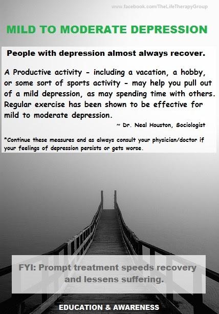 Pin by Christie Widger on Depression & Mood   Pinterest
